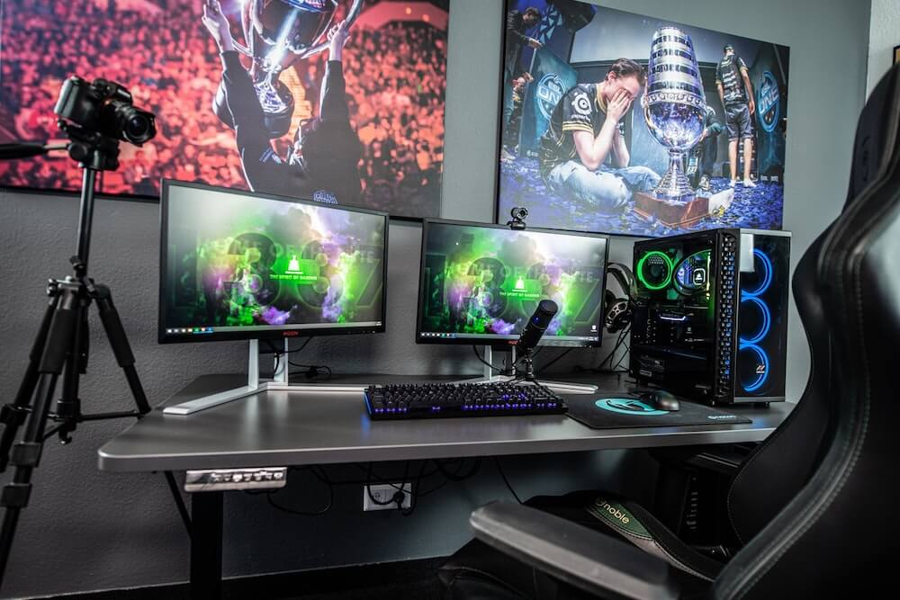 Best Cloud Gaming Providers 2021