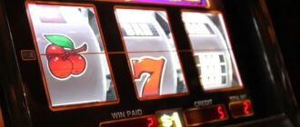How to Win with a Small Bankroll